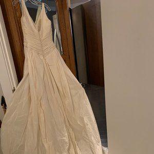 Peter Langner Dresses - Peter Langner 'Vanity' wedding gown